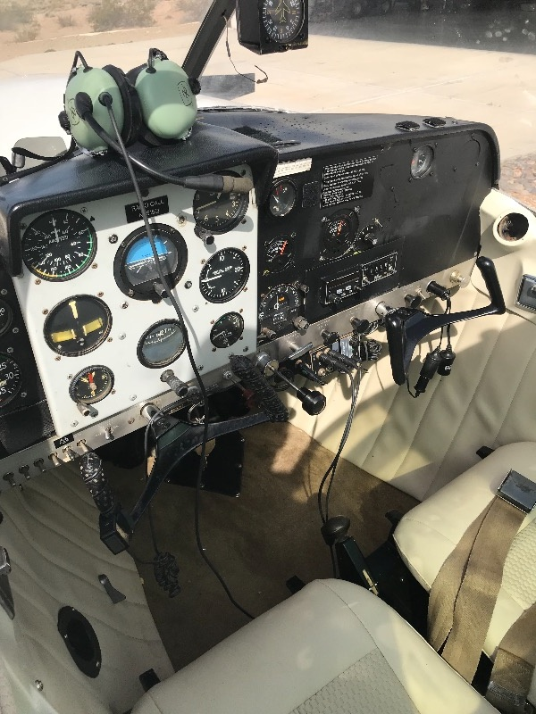 F7F81190-9D4B-42CA-A4FF-C912944C7D0F.jpeg