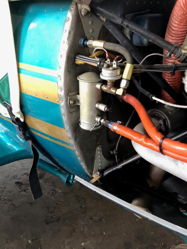 fuelpump.jpg