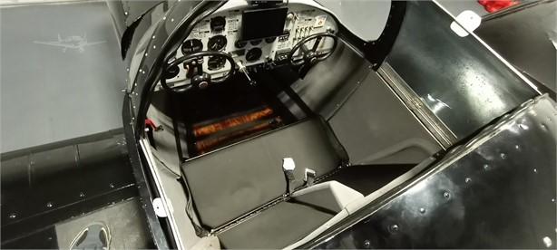 50FA89F0-3E37-40A5-AE8C-D3019387C98E.jpeg